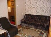Продажа 2 комнатной квартиры Жуковский Энергетическая 3 - Фото 3