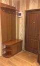 2 800 000 Руб., 3-х квартира в центре города, Купить квартиру в Ессентуках по недорогой цене, ID объекта - 322931692 - Фото 9