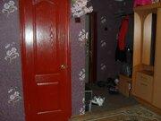 2 комн квартира 52 кв.м. 5/5 эт. ул. Мосэнерго г. Александров - Фото 2