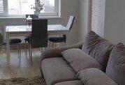 Продажа квартиры, Краснодар, Улица Героев-Разведчиков - Фото 4