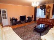 Владимир, Пичугина ул, д.14, 3-комнатная квартира на продажу