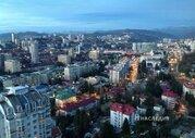 Продажа квартир ул. Первомайская, д.19