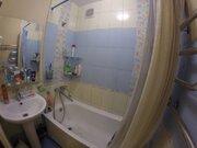Продажа двухкомнатной квартиры на проспекте Октября, 180 в Уфе, Купить квартиру в Уфе по недорогой цене, ID объекта - 320177621 - Фото 2