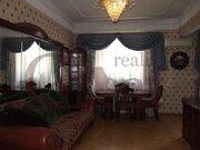Продажа квартиры, м. Маяковская, Ул. Гашека - Фото 3