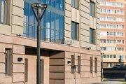 Продажа квартиры, Новосибирск, Ул. Немировича-Данченко - Фото 4
