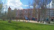 Продажа квартир в Приозерском районе