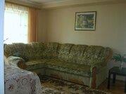 Киев. 4комнатная с тремя спальнями в центре помесячно или посуточно - Фото 3