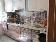 2-к квартира, Продажа квартир в Воронеже, ID объекта - 327811442 - Фото 6