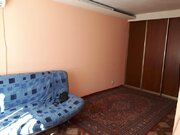 Квартира, ул. Тарифная, д.31 - Фото 3