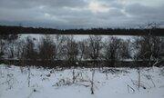 Продам дом на берегу реки в д.Клинково. - Фото 3