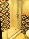 135 000 Руб., Аренда квартиры, Казань, Чехова 11, Аренда квартир в Казани, ID объекта - 317434439 - Фото 5