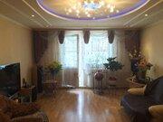 Квартира ул. Кропоткина 116/1, Аренда квартир в Новосибирске, ID объекта - 317078236 - Фото 2