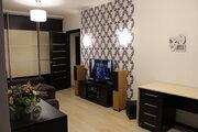 Мечтает жить в Севастополе в собственной квартире с видом на море?, Купить квартиру в Севастополе по недорогой цене, ID объекта - 321763956 - Фото 6