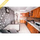 Квартира для семьи с ремонтом и мебелью на бульваре Архитекторов. - Фото 4