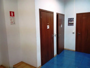 Аренда, Аренда офиса, город Москва, Аренда офисов в Москве, ID объекта - 601573443 - Фото 5