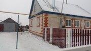 Продажа дома, Гагино, Гагинский район, Ул. 1 Мая - Фото 2