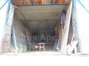 Продажа торгового помещения, Смоленская, Северский район, Ул. . - Фото 5