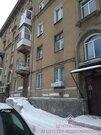 Продажа квартир ул. Большевистская, д.34