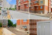 3 000 000 Руб., Квартира на Шаталова, Купить квартиру в новостройке от застройщика в Подольске, ID объекта - 315507069 - Фото 3