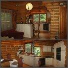Гатчинский район, п. Лукаши, 19 соток ИЖС + дом 160м+баня+гостевой дом - Фото 3