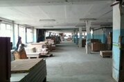 Продам производственный корпус 4 147 кв.м. - Фото 2