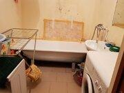 Сдается комната г. Фрязино ул. Нахимова д.16, Аренда комнат во Фрязино, ID объекта - 700937021 - Фото 2