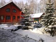 Дом вашей мечты в д. Дубровка - Фото 2