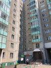 2-к квартира, 54 м, 1/10 эт. - Фото 1
