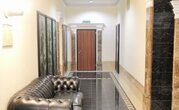 Продается 2-комн. квартира 52 м2, Купить квартиру в Москве, ID объекта - 333383928 - Фото 7