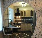Хорошая 2-ая квартира с ремонтом, ванна в кафели и душевой кабиной, есть .