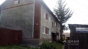 Продажа квартир ул. Комсомольская, д.31