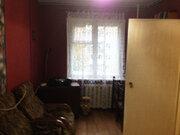 Томск, Купить квартиру в Томске по недорогой цене, ID объекта - 322825069 - Фото 4