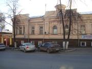 Продажа производственных помещений в Пензенской области