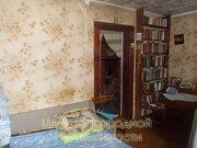 Двухкомнатная Квартира Область, улица Полевая, д.13, Щелковская, до 90 . - Фото 5
