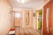 3-х комнатная улучшенной планировки - Фото 5