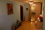 Двухкомнатная квартира поселок Красково - Фото 2