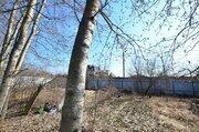 Продается зем. участок 4 сотки ЛПХ в д. Степаньково - Фото 4