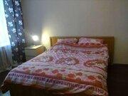 Квартира ул. Кошурникова 10, Аренда квартир в Новосибирске, ID объекта - 317078400 - Фото 3
