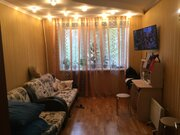 2-комнатная Квартира в центре города Можайска - Фото 3