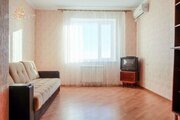 Аренда квартиры, Ставрополь, Улица 45-я Параллель