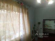 Продаю2комнатнуюквартиру, Горно-Алтайск, Коммунистический проспект, .