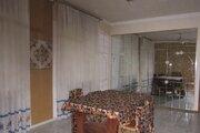 Продается дом на ул.Городская/Молочка, Продажа домов и коттеджей в Саратове, ID объекта - 503088505 - Фото 23