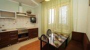 Купить квартиру в Южном районе с ремонтом и мебелью. - Фото 4
