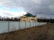 Продам земельный участок в с. Лопатки Рамонского района - Фото 2