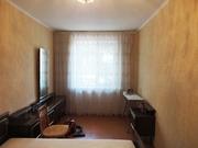 Предлагаю купить двухкомнатную квартиру в Курске в мкрне кзтз - Фото 4