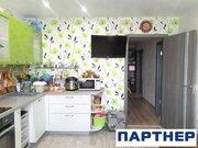 Продажа квартир ул. Избышева