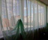 Продажа квартиры, Тюмень, Ул. Щербакова - Фото 1