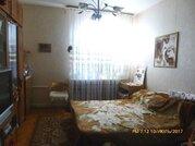 3х комнатная квартира Электросталь г, Ленина пр-кт, 16 - Фото 4