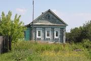 Дом в деревне Абрамовка - Фото 1