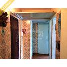 Пермь, Юнг Прикамья, 41, Купить квартиру в Перми по недорогой цене, ID объекта - 322229341 - Фото 5